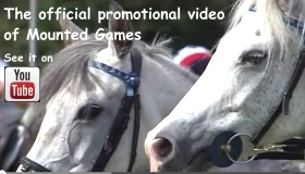 Promotional video click here